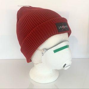 Air Jordan Hat